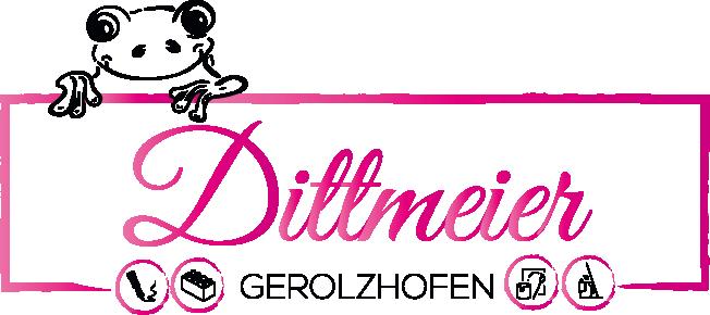 Dittmeieronline.de