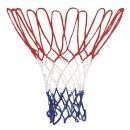Basketballnetz groß, 45,7 cm