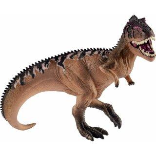 Giganotosaurus (43262602)