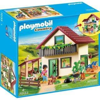 Bauernhaus (43732960)