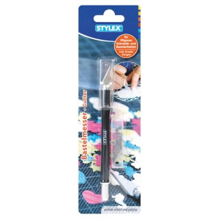 Präzisions - Bastelmesser