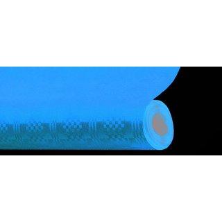 Tischtuchpapier Uni 100cmx10m, orange