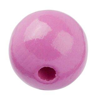 Schnulli-Sicherheits-Perle 12 mm, hellblau, Btl. à 10 St.