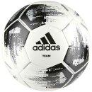 """adidas Fußball """"Team Glider"""""""