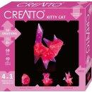 CREATTO Katze 68 Teile (37009873)