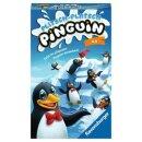 Plitsch Platsch Pinguin
