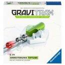 GraviTrax Tip Tube, GraviTrax