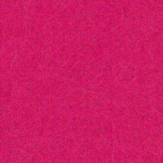 Filzplatte, pink, für Dekorationen, 30 x 45 cm x ~2,0 mm, ~350 g/m²