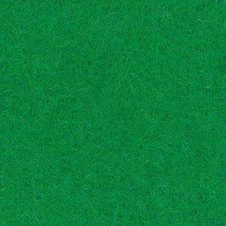 Filzplatte, grün, für Dekorationen, 30 x 45 cm x ~2,0 mm, ~350 g/m²