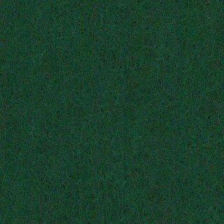 Filzplatte, dunkelgrün, für Dekorationen, 30 x 45 cm x ~2,0 mm, ~350 g/m²