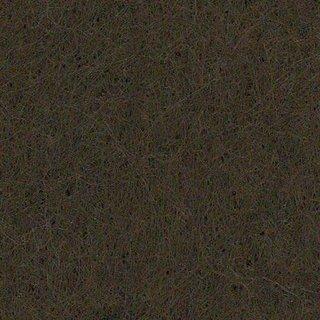 Filzplatte, braun, für Dekorationen, 30 x 45 cm x ~2,0 mm, ~350 g/m²
