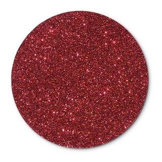 Glitterkarton, rot, , A4 / 21 x 29,7 cm, 200 g / m²