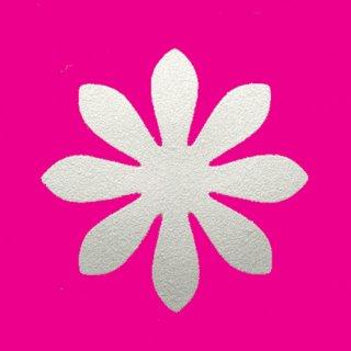 Stanzer M, , Gänseblümchen, 25 mm,