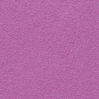 Embossingpuder, violett, , , 10 g