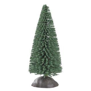 Mini-Tanne grün, ca. 10 cm