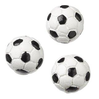 Fussball 20 mm, Btl. à 2 St.