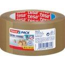 Verpackungsklebeband tesapack® Ultra Strong, PVC, 66...