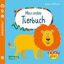 Baby Pixi 64 Mein erstes Tierbuch