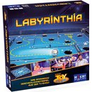 Labyrinthia (61422641)