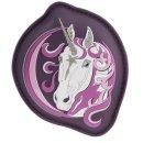 "MAGIC MAGS FLASH ""Mystic Unicorn Purple"""