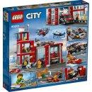 City Feuerwehrstation (38525182)
