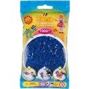 HAMA Perlen Blau 1.000 Stück