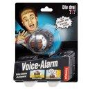 Die drei ??? Voice-Alarm