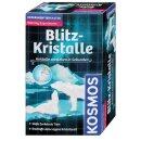 Blitz-Kristalle