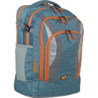 Rucksack YZEA AIR, WAVE