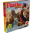 Risiko Junior