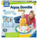 Aqua Doodle® Baby, ministeps