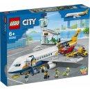 City Passagierflugzeug (38529242)