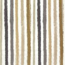 COLOURFUL STRIPES brown