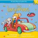 CD Leo Lausemaus 6
